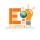 Ei Consulting Logo